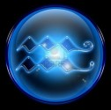 1193242-aquarius-zodiac-button-icon-582x580